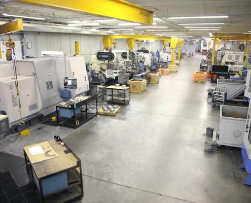 ddm-g-facility-01